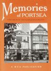 Memories of Portsea (Portsmouth)